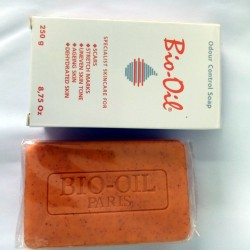 Savon BIO-OIL Paris anti...