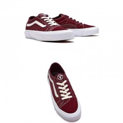 Basket Vans Old Skool -...