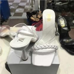 Chaussures sandales à...