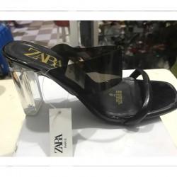 Chaussure sandales dame à...