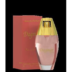 Eau de Parfum femme DAGMAR...