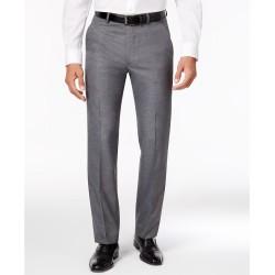 Pantalon classique gris