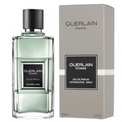 Guerlain Homme, 100 ml
